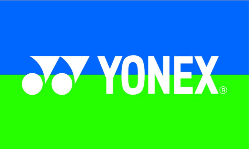 【2021年最新】YONEXバドミントンガット全15種類をまとめました【レビュー・比較】【ヨネックス】