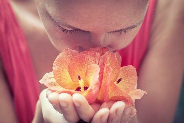 【消し去る】バドミントンシューズの匂いを消す対策7選
