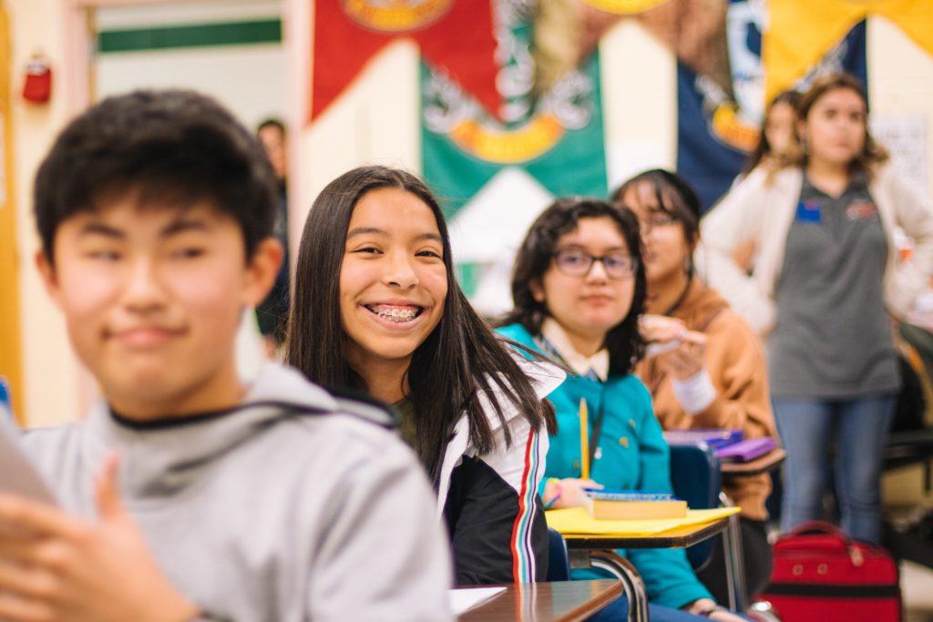 【始めよう!】バドミントン教室を探す方法3選【小学生の子供から大人まで】