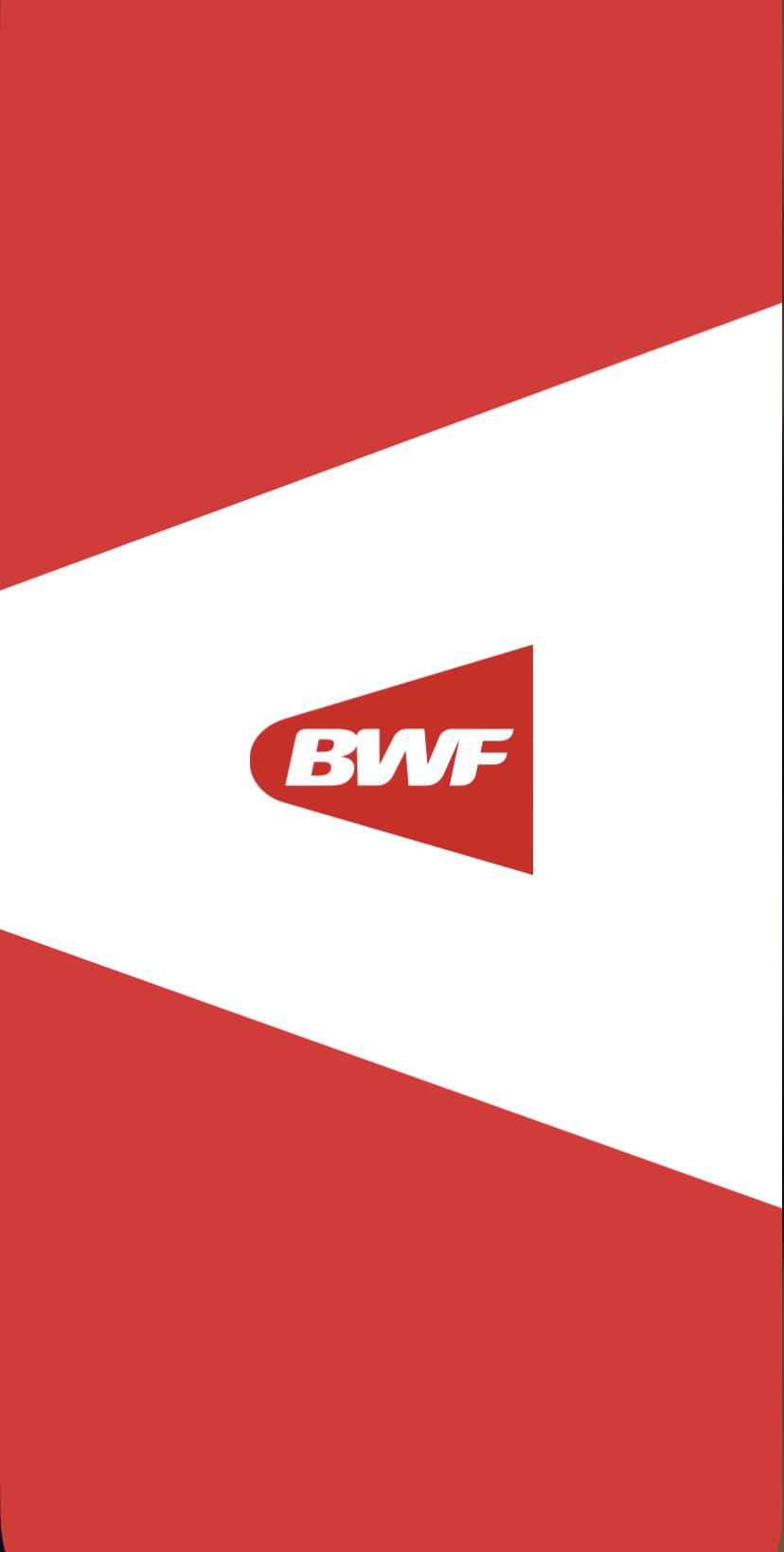 【バドミントンアプリ】国際大会・選手を網羅!BWF Badminton4Uについて